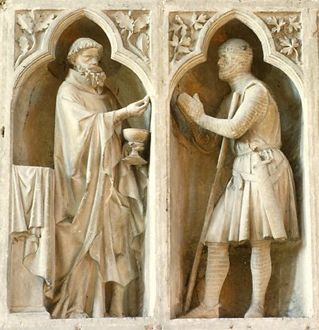 Cathedrale Notre-Dame de Reims | Cathédrale, Notre dame de reims, Art religieux