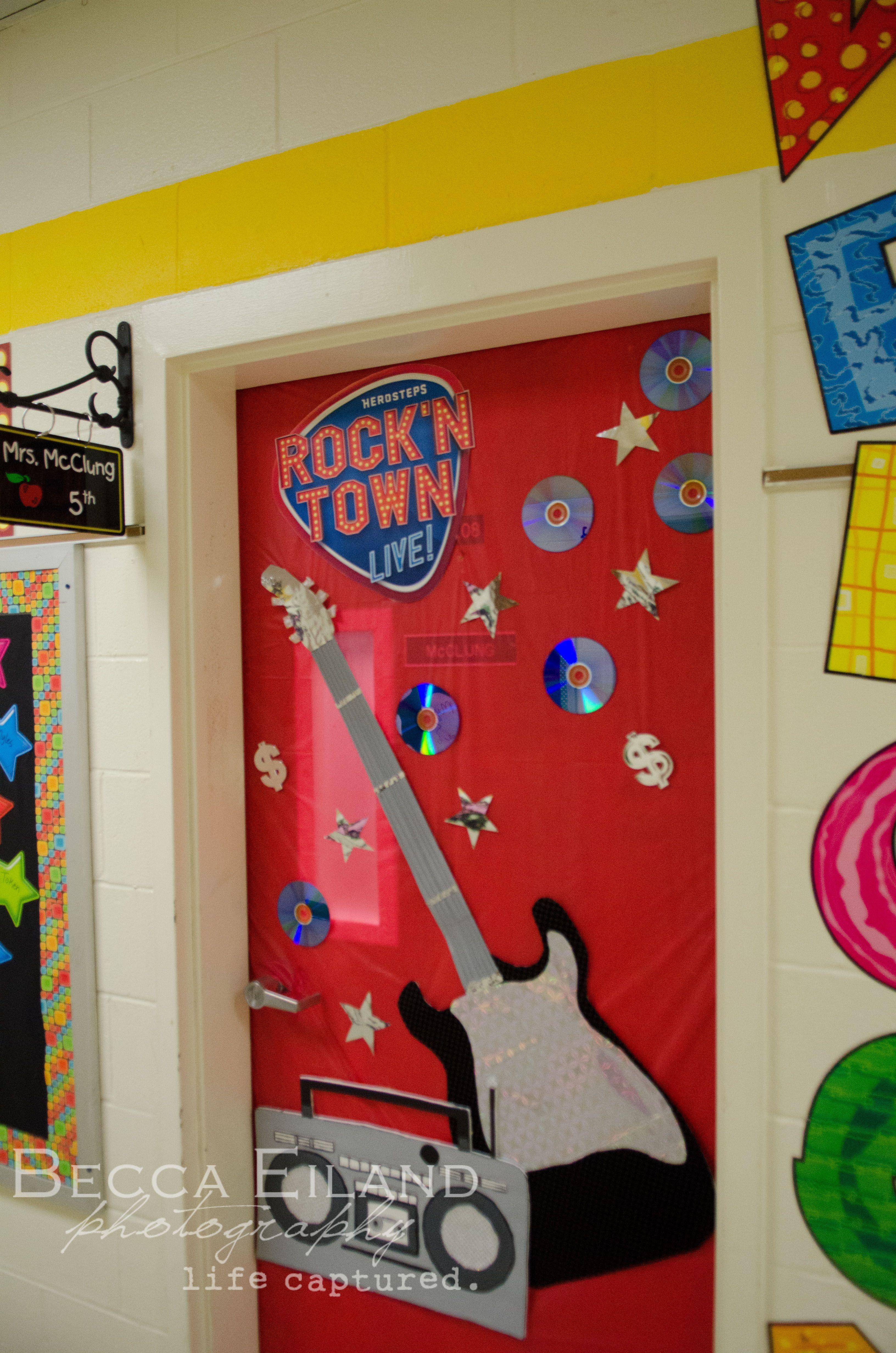 Door Decorations Class Decoration Door Decorations Music Classroom
