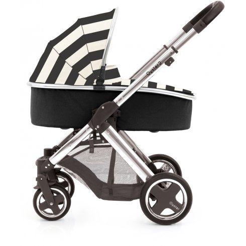 50++ Best travel stroller uk ideas