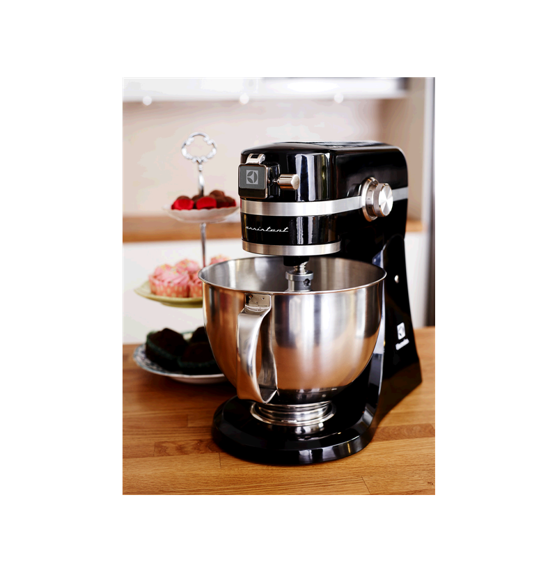 electrolux ekm4200 food processor reviews and offers from Aeg ...