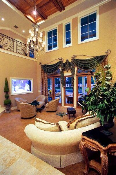 furniture living room set cheap modern living room Dining Room Furniture Cream Living Room Paint