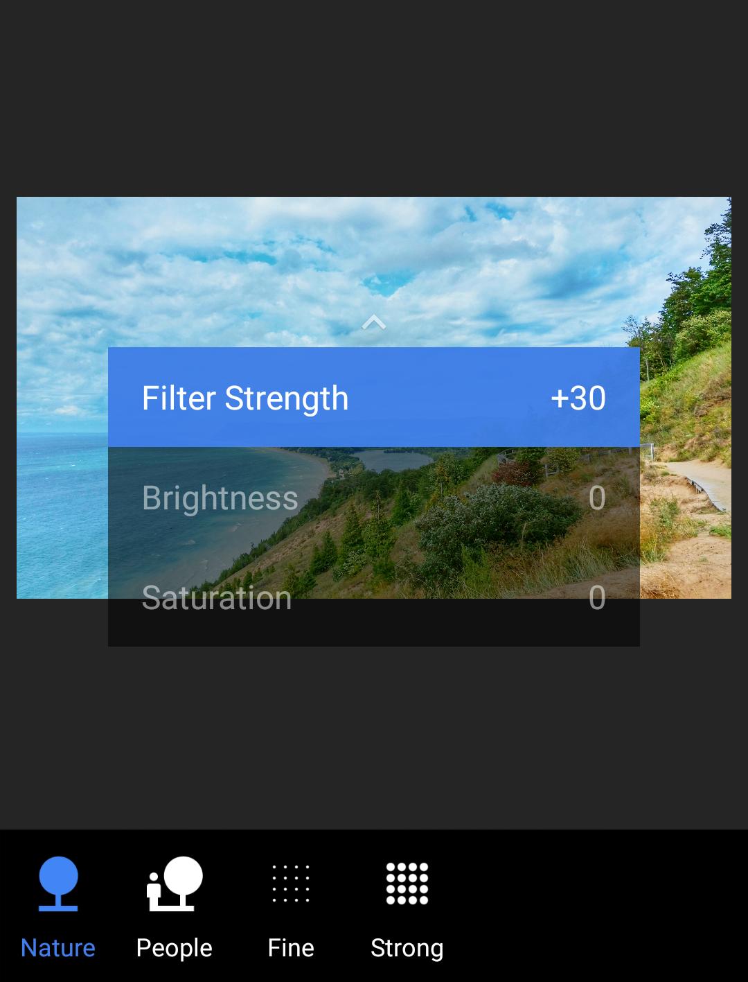 Photo editing apps for travel: Beginner's tutorial for
