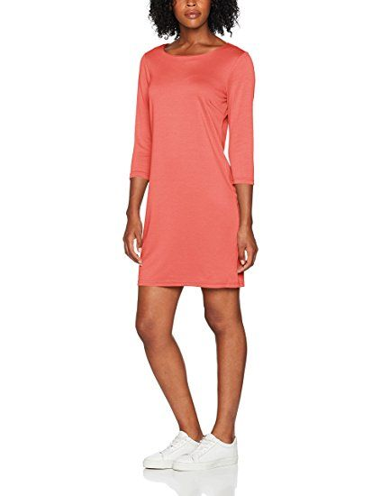 S oliver selection kleid amazon
