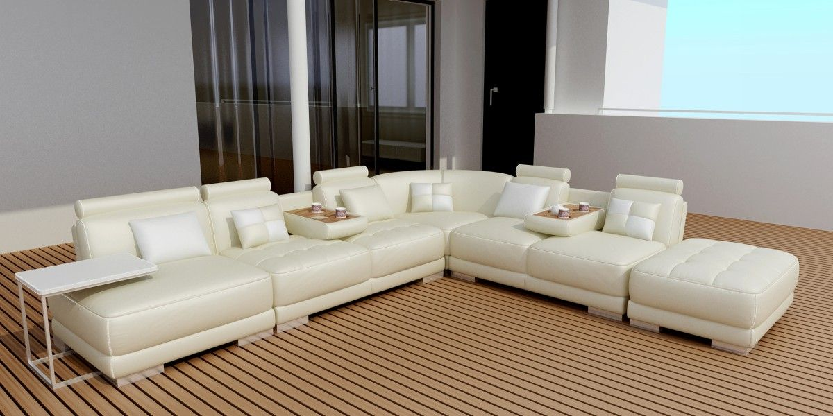 Sofa Cleaning Dubai Modern Leather Sectional Sofas L Shaped Leather Sofa Leather Sectional