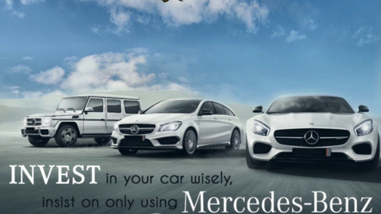 We are the ONLY certified Mercedes Benz collision repair ...