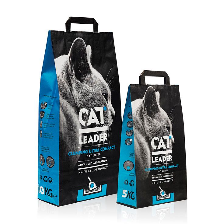 Cat Leader With Images Packaging Design Inspiration Cat