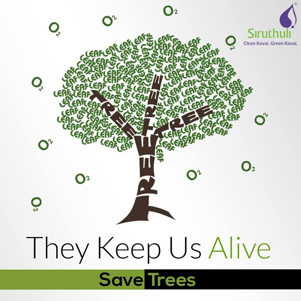 Save Trees Save trees, Tree, Nature