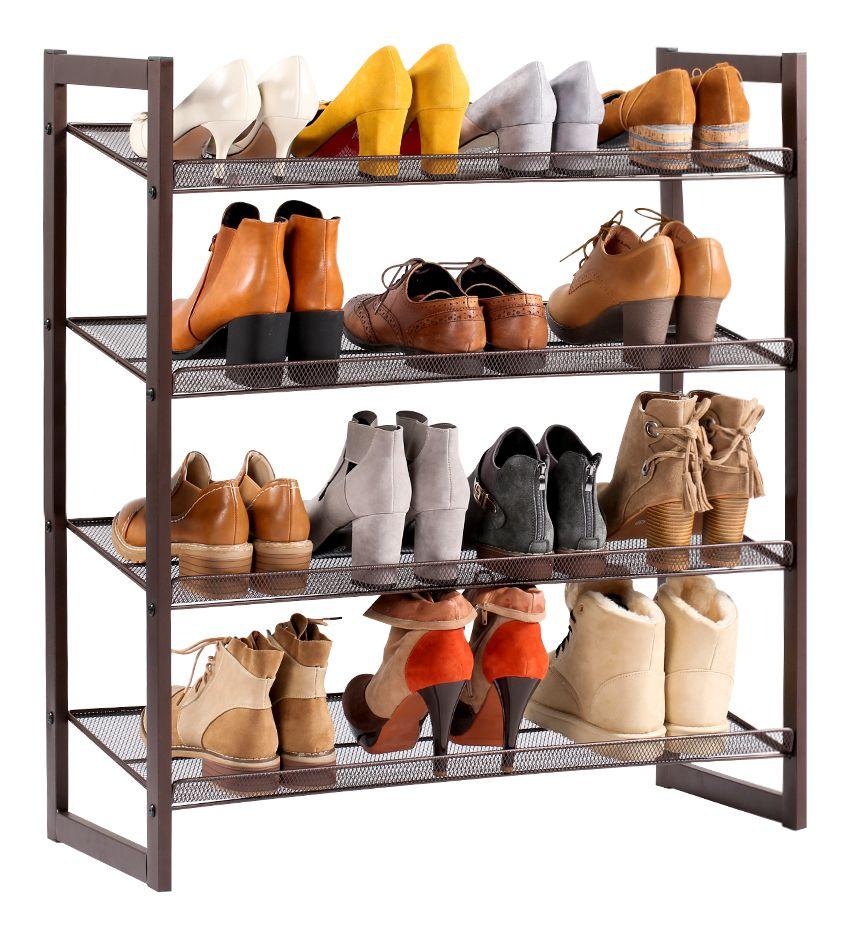 Meuble A Chaussures Meuble Chaussure Design Meuble Chaussure Meuble Etagere