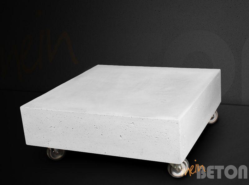 Betontisch Wohnzimmer ~ Betontisch betonmöbel tisch aus beton couchtisch von meinbeton