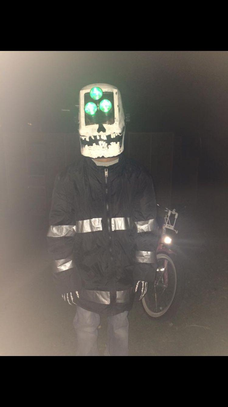 Wybie Mask Mask Halloween Party Halloween