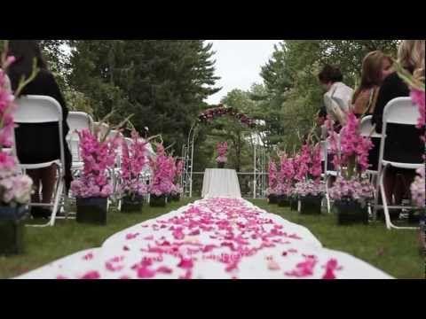 The Skylands Manor Wedding Venue  -  NJ Wedding Photographer