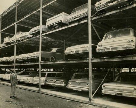 Lost Chevrolet Dealership Honolulu Hawaii Chevrolet Dealership
