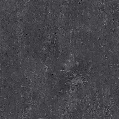 Бесшовные текстуры бетон нега бетон