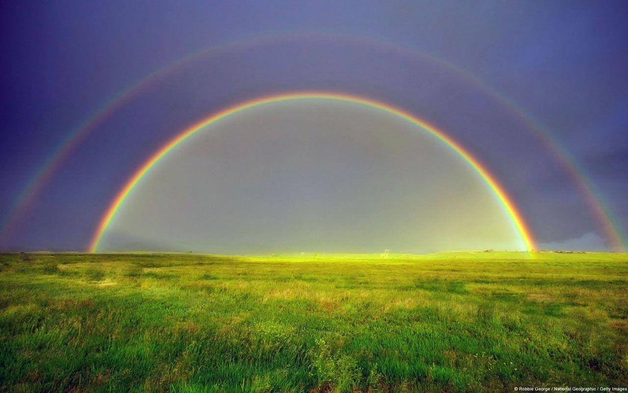 rainbow-photography-wallpaper-wide-resolution.jpg 1280×800 pikseliä