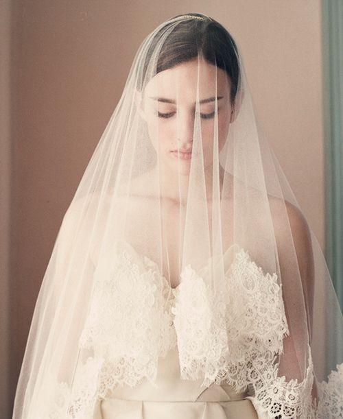 bridal | Tumblr | Wedding dress | Pinterest | Manta, Novios y Boda