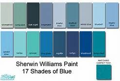 Sherwin Williams Confederate Blue Paint Yahoo Search Results Image