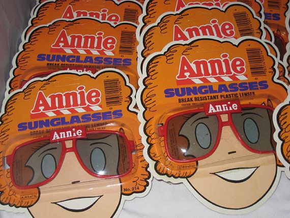 Little Orphan Annie Best Lines: Pin By Ingermaria Berryman On Gifts