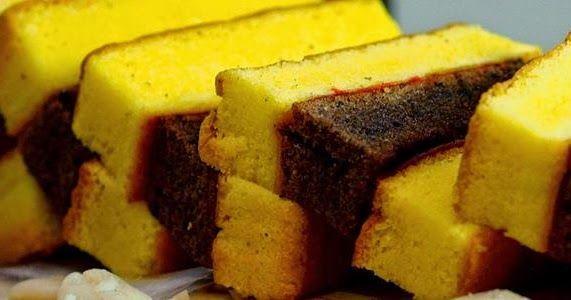 Resep Spiku Kenari Oleh Indah Mulia Resep Memanggang Kue Resep Biskuit Kue Lezat