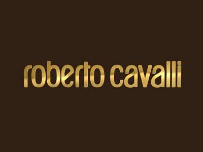 sneakers for cheap bafb7 c8a1e Roberto Cavalli #madeinitaly | Made in Italy | Cavalli