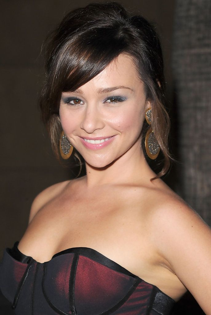 danielle harris imdbdanielle harris film, danielle harris 2016, danielle harris imdb, danielle harris facebook, danielle harris instagram, danielle harris dr phil, danielle harris twitter, danielle harris, danielle harris halloween, danielle harris wiki, danielle harris 2015, danielle harris free willy, danielle harris 2014, danielle harris young