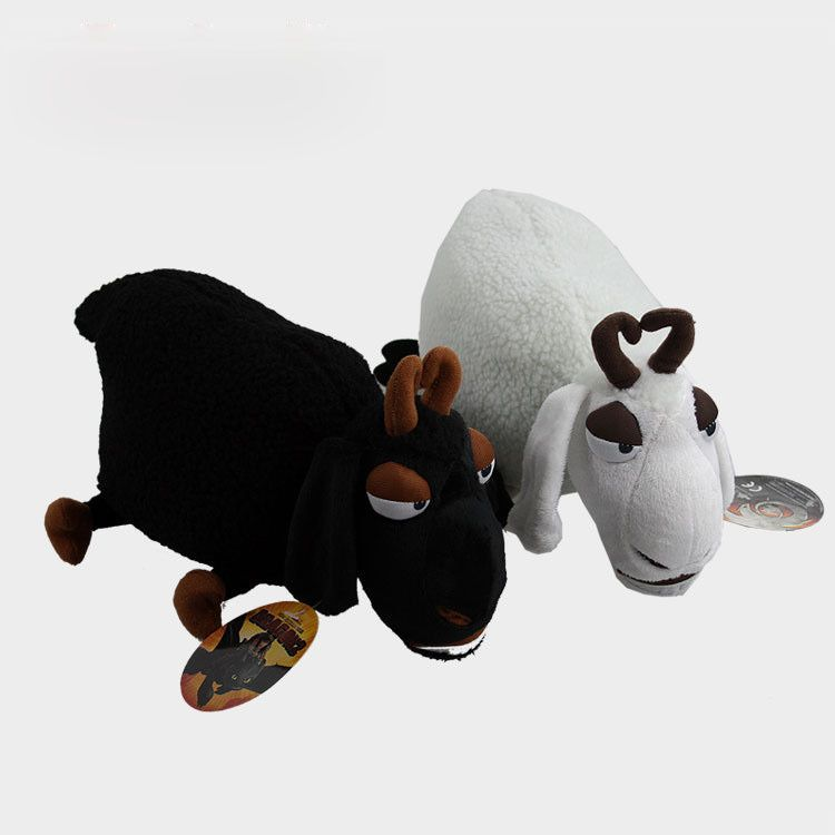 how to train your dragon 2 stuffed animals