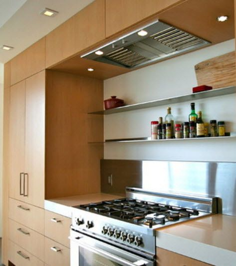A Cook's 6 Tips for Buying Kitchen Appliances>http://www.houzz.com ...