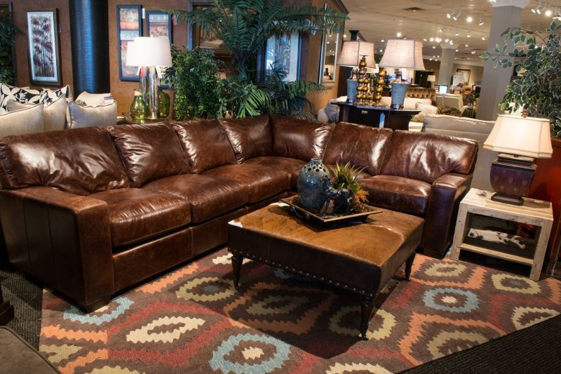 Bob Mills Furniture Living Room Furniture Bedroom Furniture Leather Sectional Sectional Mattress Furniture