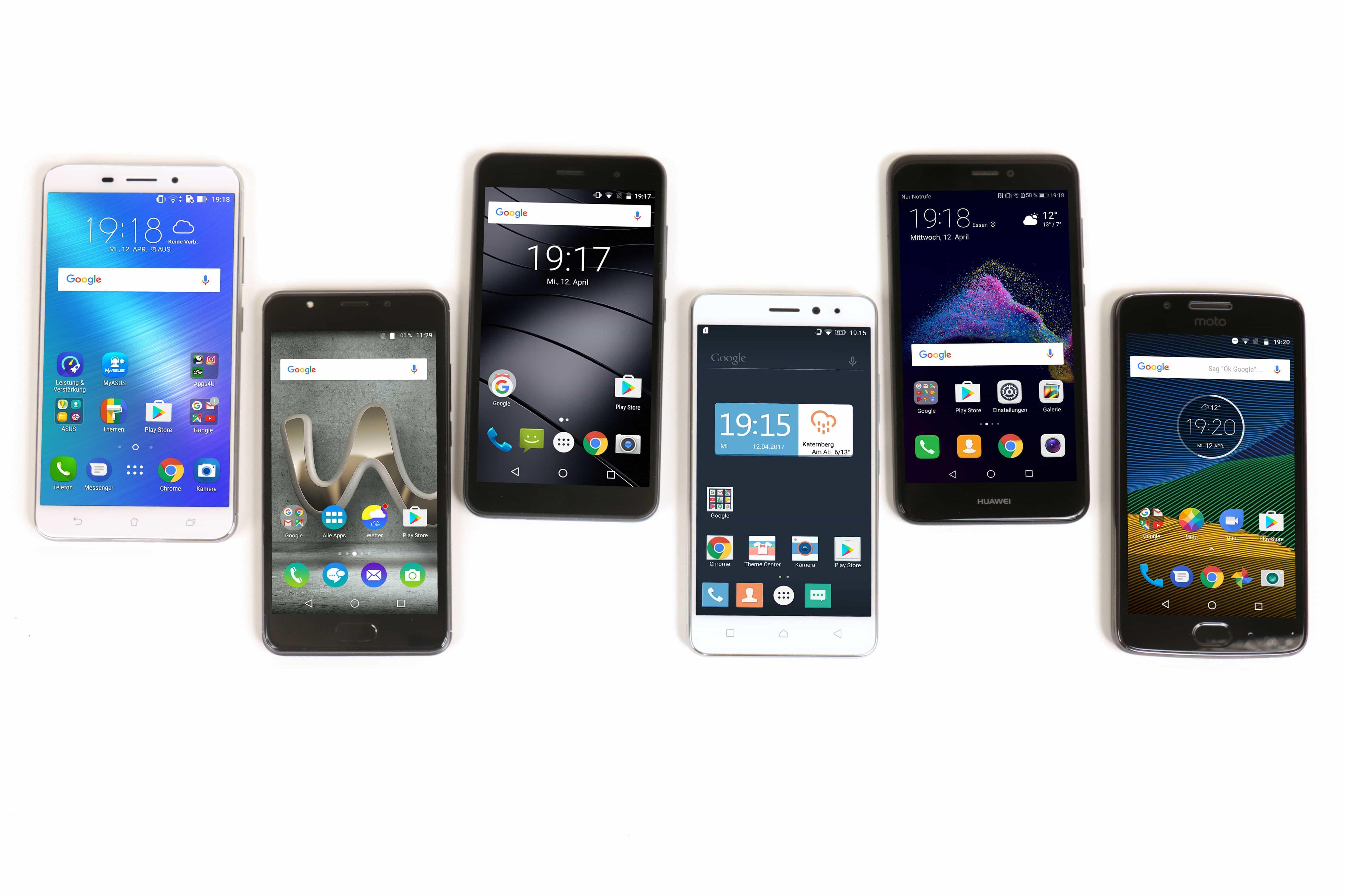 Das Beste Gunstige Smartphone Smartphone Gunstige Handys Und Neue Handys