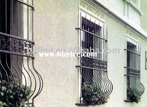 wrought iron window guards home decoration wrought iron window grill guard