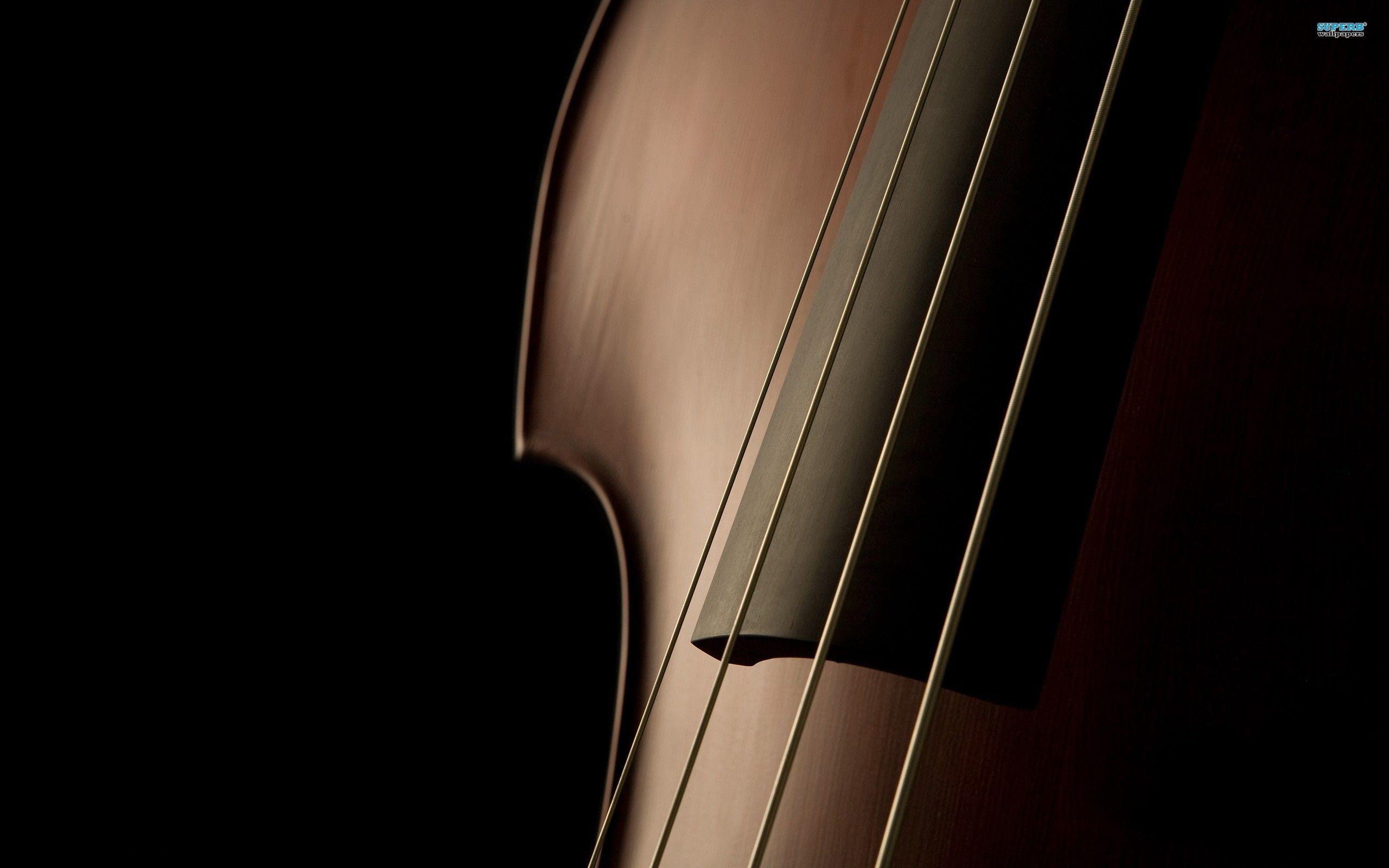 Cello Artistic Wallpapers Artistic Wallpaper Cello Violin