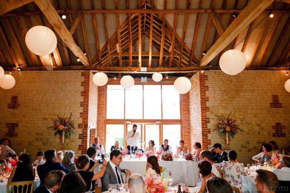 barn wedding venue london%0A Wedding    Barn wedding venue