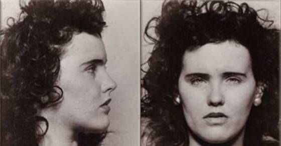 The World's Biggest Unsolved Crimes