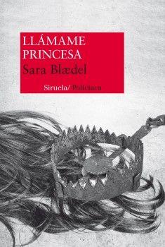 Llámeme Princesa Todo Pdf Kobo Books Book Worth Reading
