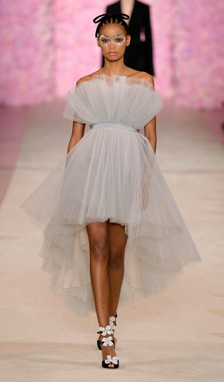 ☆Giambattista Valli Fall Winter 202021 in 2020