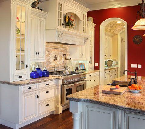 Florida Kitchens West Palm Beach Florida 33407 P 561 842 0599 F 561 842 1031 E Kitchen Remodel Kitchen Design Quality Kitchens