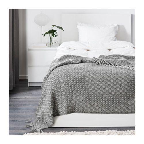Ikea Nederland Interieur Online Bestellen Tagesdecke Grau Tagesdecke Schlafzimmer Inspirationen