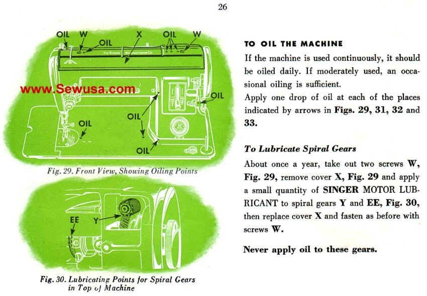 Singer 301 Sewing Machine Cleaning, oiling, and Maintenance ... on hvac diagrams, switch diagrams, motor diagrams, pinout diagrams, series and parallel circuits diagrams, sincgars radio configurations diagrams, electronic circuit diagrams, transformer diagrams, honda motorcycle repair diagrams, electrical diagrams, smart car diagrams, friendship bracelet diagrams, lighting diagrams, engine diagrams, gmc fuse box diagrams, battery diagrams, internet of things diagrams, troubleshooting diagrams, led circuit diagrams,