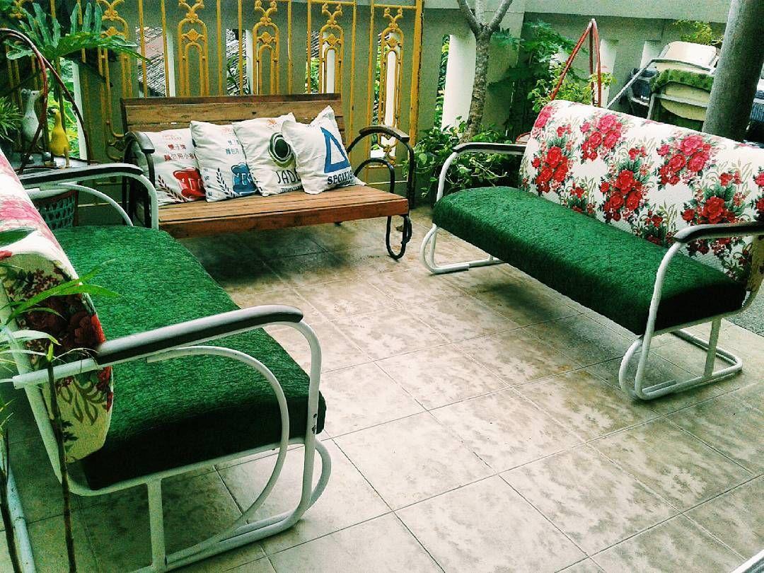 Ide Ruang Tamu Bergaya Klasik Vintage Dekorasi Ruang Tamu Ide Dekorasi Rumah Home Deco