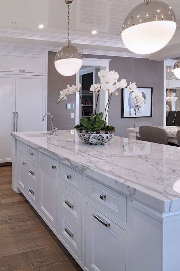 Beautiful Elegant White Kitchen Cabinets Decor Ideas Farmhouse Style Design 30 Beautiful Elegant White Kitchen Cabinets Decor Ideas Farmhouse Style Design 30 kitchen