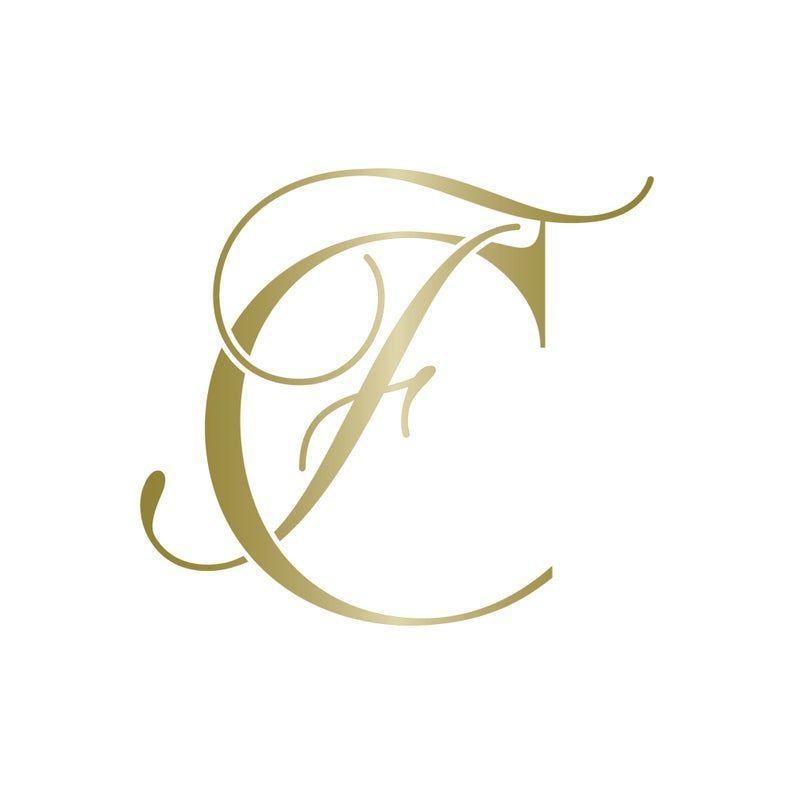 Gobo Light Monogram Lighting Wedding Logo Monogram Wedding Etsy In 2020 Wedding Logo Monogram Monogram Logo Monogram Wedding