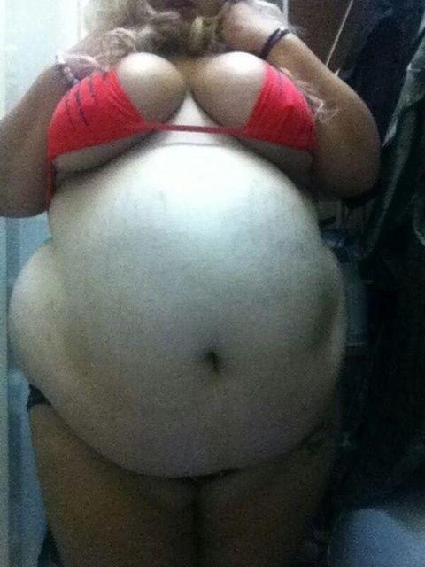 Satin bikini panties panty pics