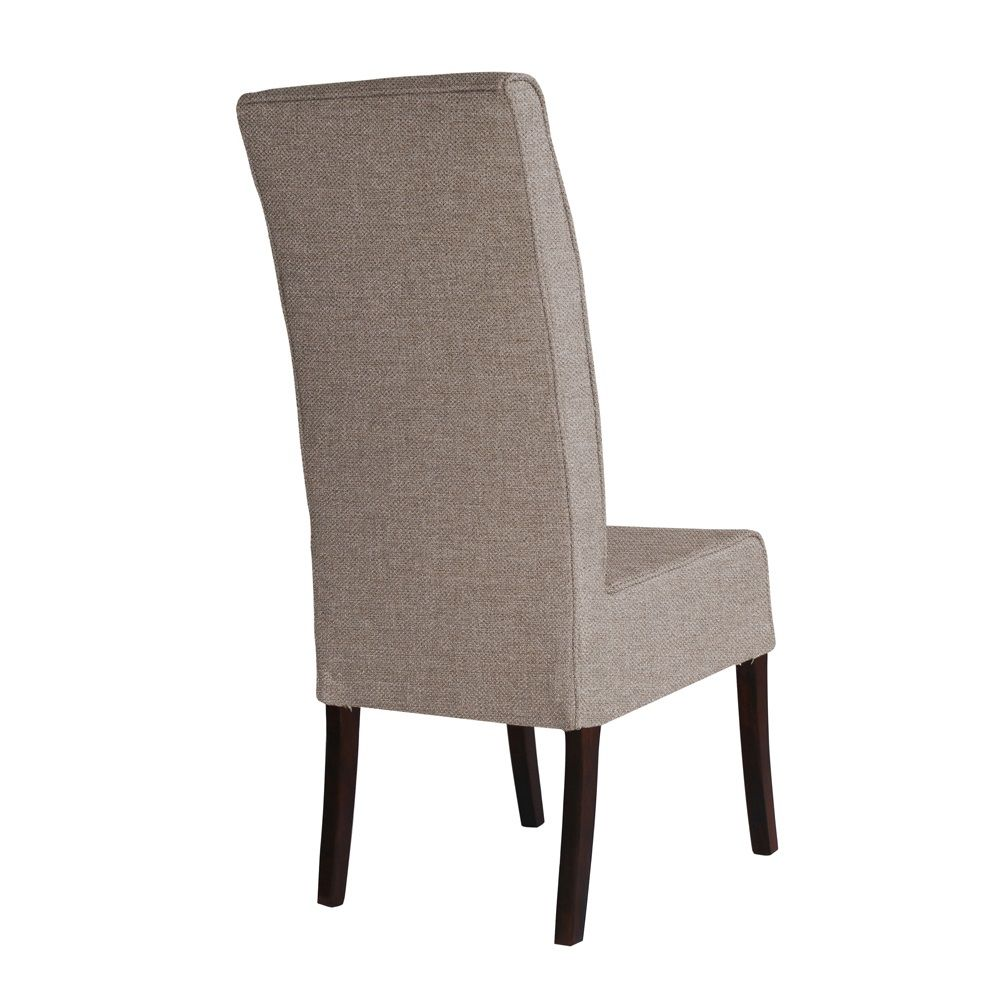 Coricraft Peza Dining Chairs Dining Dining Room Made For