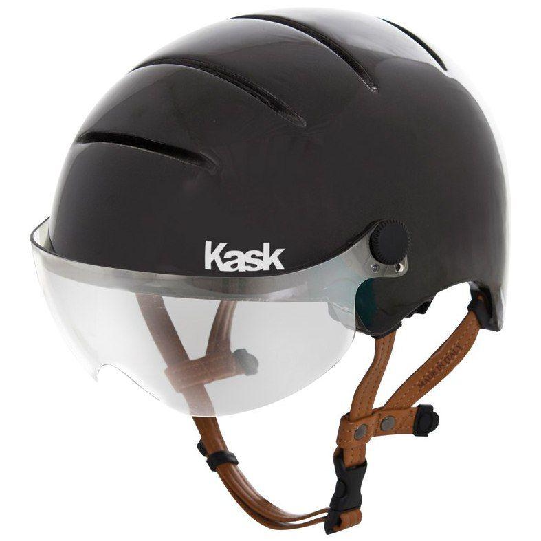 Image Result For Kask Bike Helmets Lifestyle Cycling Helmet