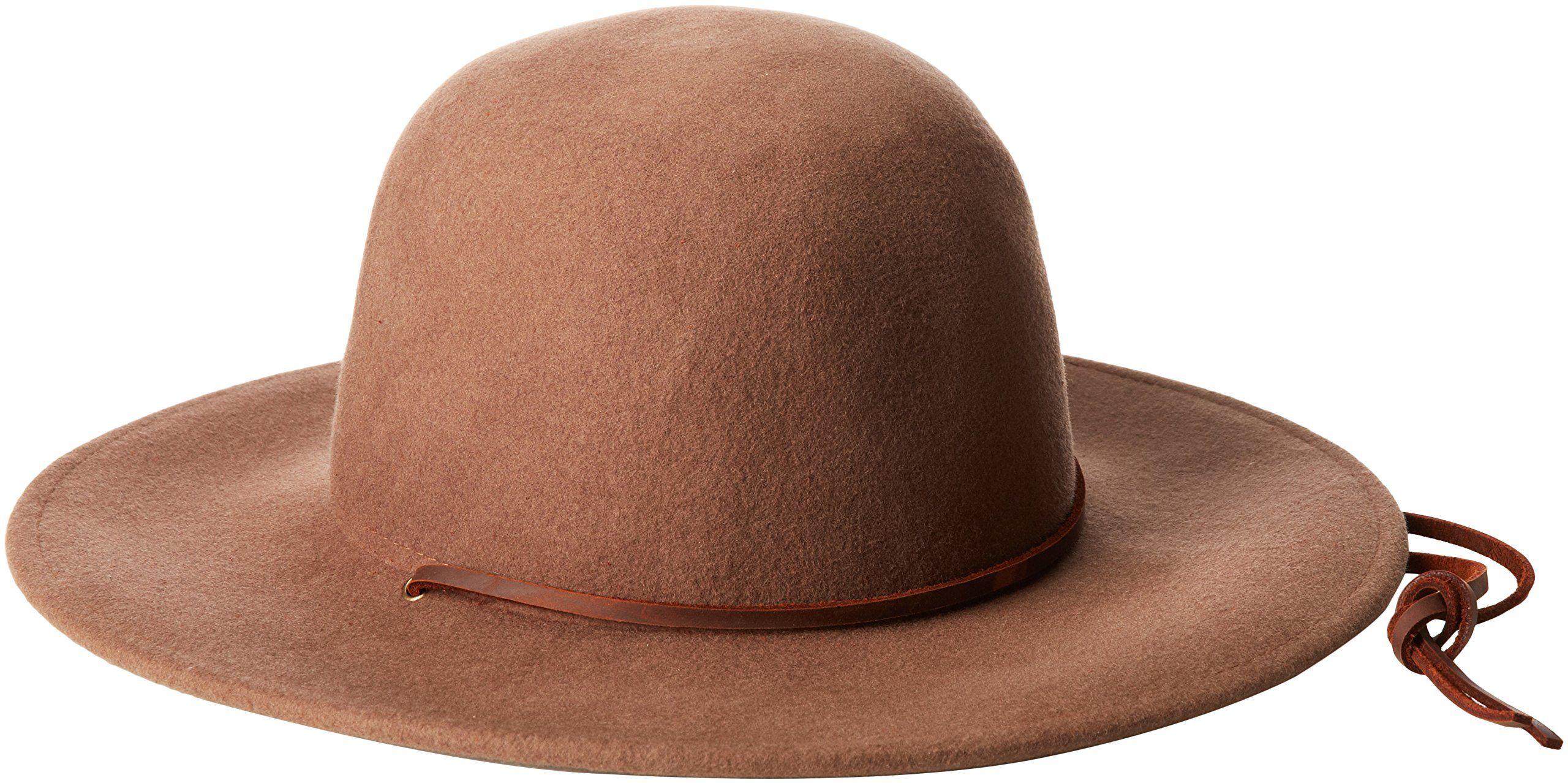 6b5fcbe84f942 ... sale amazon brixton mens tiller hat clothing priest on the run 2d744  9e959
