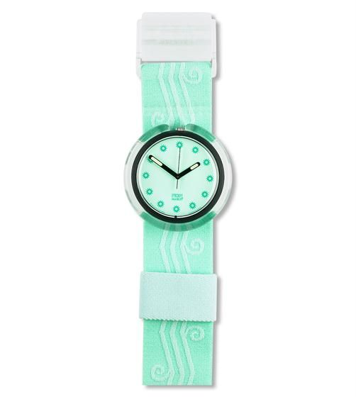 leather product dress green faux rose watches watch incl category quartz archives louise postage geneva freddie mint flower