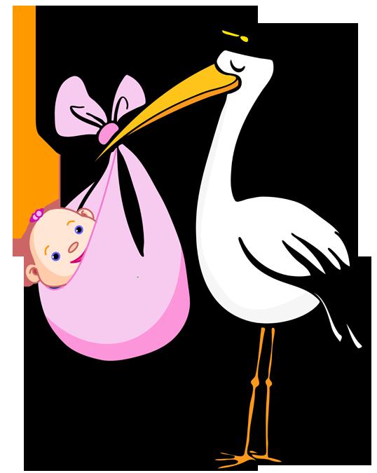 free baby clip art google search clip art pinterest clip art rh pinterest com  stork baby clipart free