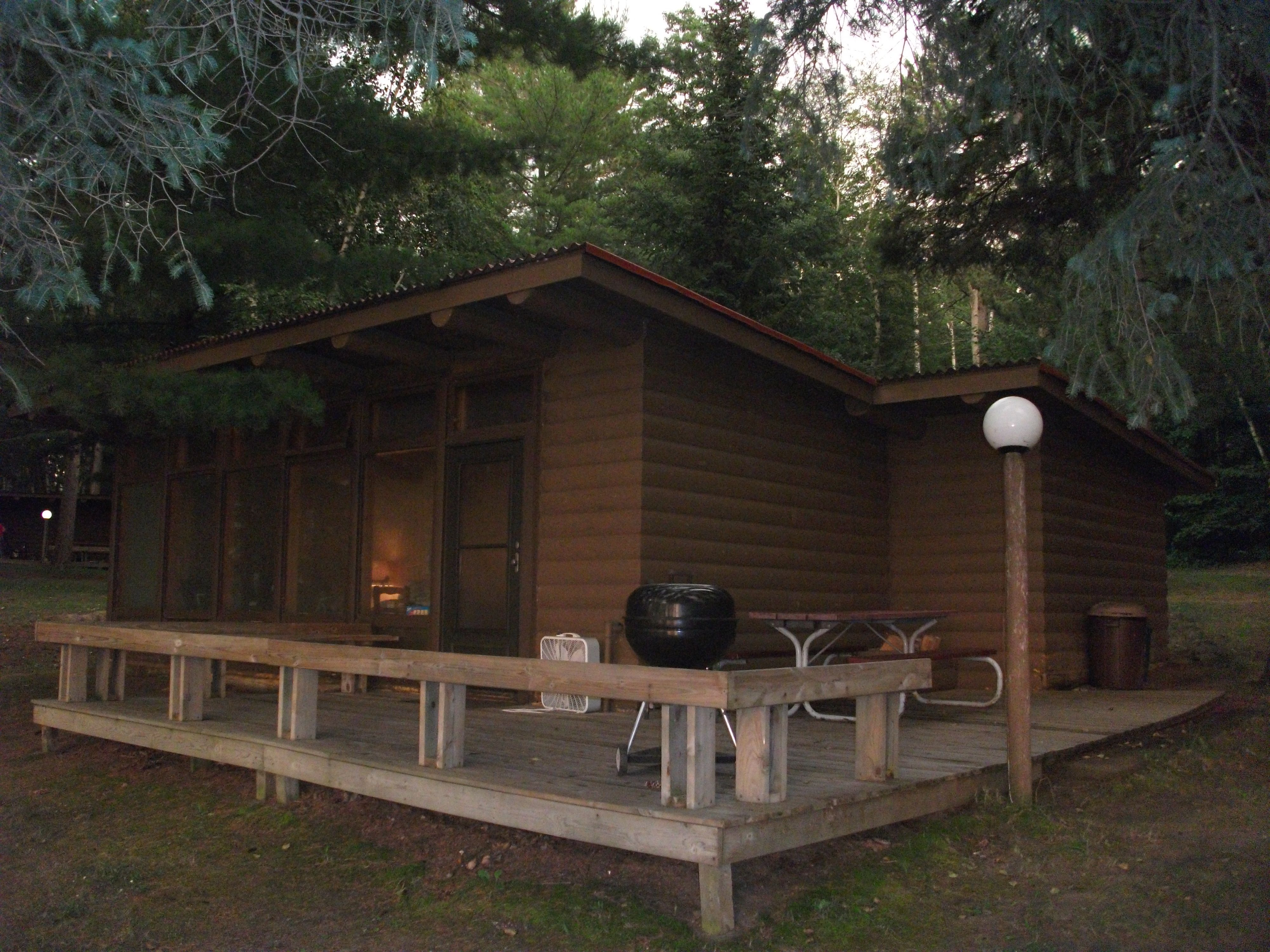 minnesota rent mexico cabin for rentals interior pet friendly rental new cheap cabins ruidoso in