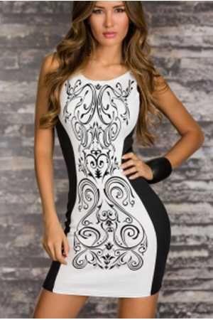 http://www.prestigiofashion.com/1498-thickbox/vestido-print-vintage-en-byn.jpg
