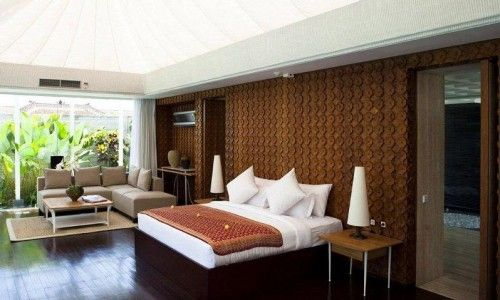 bali bedroom design bali bedroom furniture modern with picture of bali bedroom property on ideas hodeen. Interior Design Ideas. Home Design Ideas
