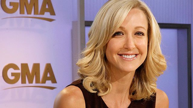 Image result for lara spencer leaving